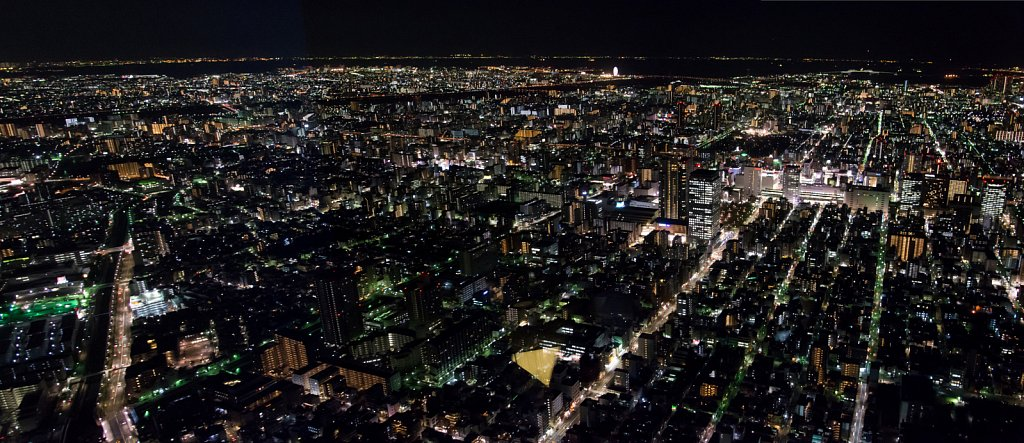 pano-skytree.jpg